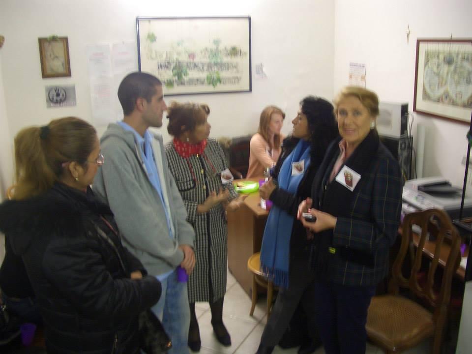 luoghi d incontri in albania